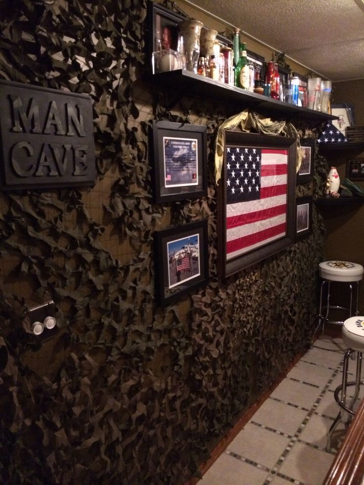 11 Best Images About Man Cave On Pinterest Revolvers Hockey And