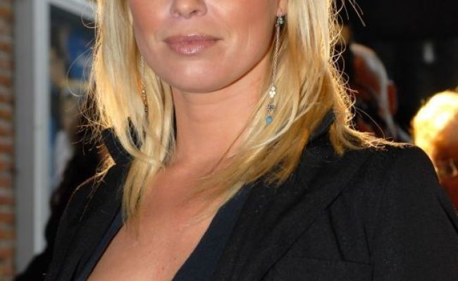 40 Best Images About Bridget Maasland Katja Schuurman