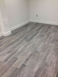 25+ best ideas about Grey flooring on Pinterest | Grey ...
