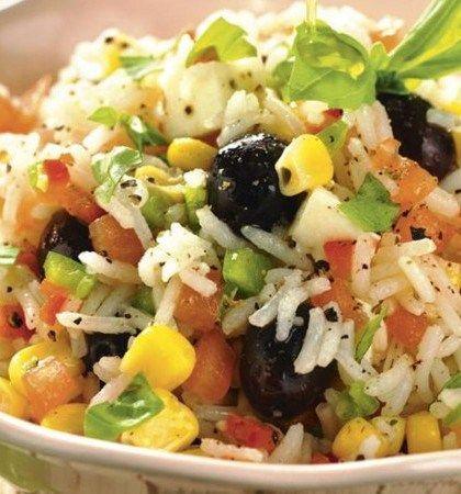 17 Best ideas about Recetas Vegetarianas Faciles on