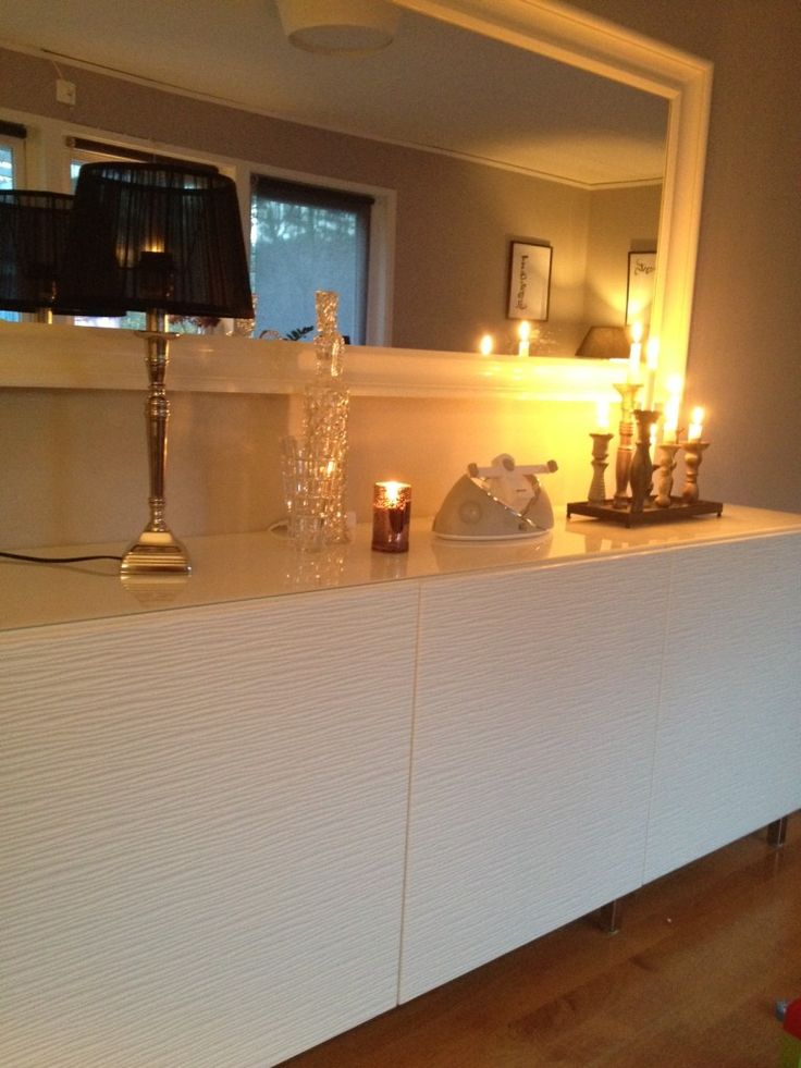 Besta Laxviken  Roomspiration  Pinterest  Cucina and Ikea
