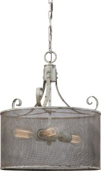 477 best images about Lighting on Pinterest | Farmhouse ...