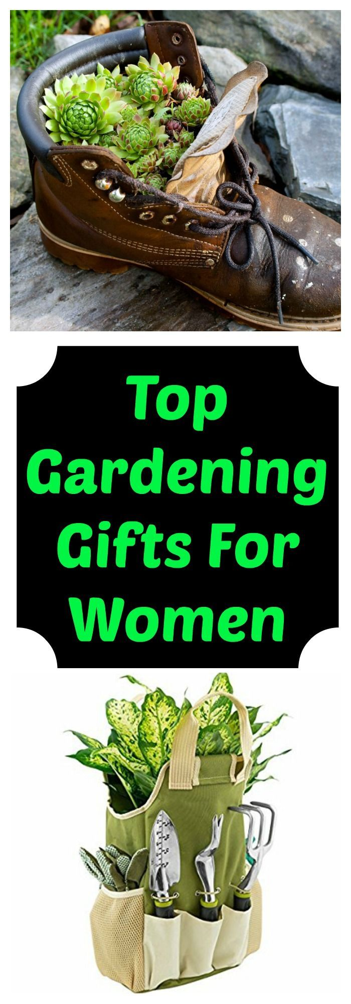 25 Best Ideas About Gifts For Gardeners Men On Pinterest Water