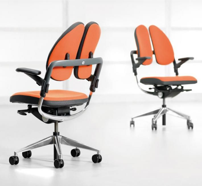xenium swivel chair wedding covers lilac 17 best images about office chairs/ task chairs on pinterest | herman miller, mesh and