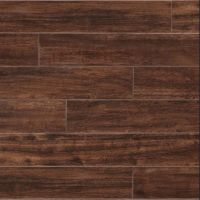 Faux wood tile floors | For the Home | Pinterest | Faux ...