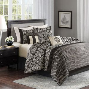 21 Best Images About Bedding On Pinterest Cotton Bedding