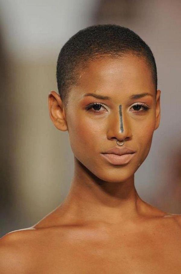 30 Big Girls Hairstyles For Black Heads Hairstyles Ideas Walk