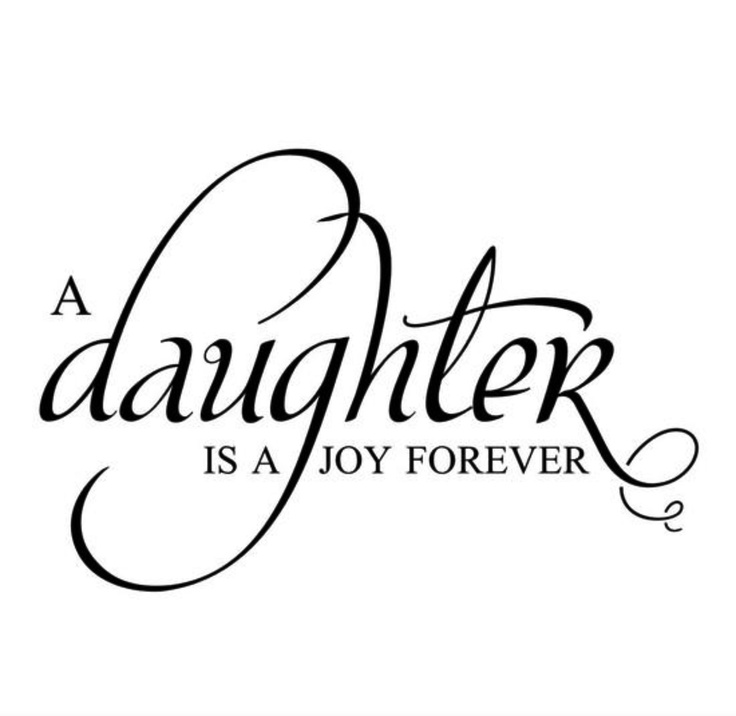 17 Best images about Daughter and Best Friend Quotes! on