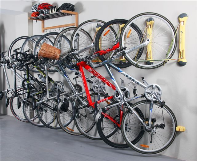 17 Best Ideas About Bike Lift On Pinterest