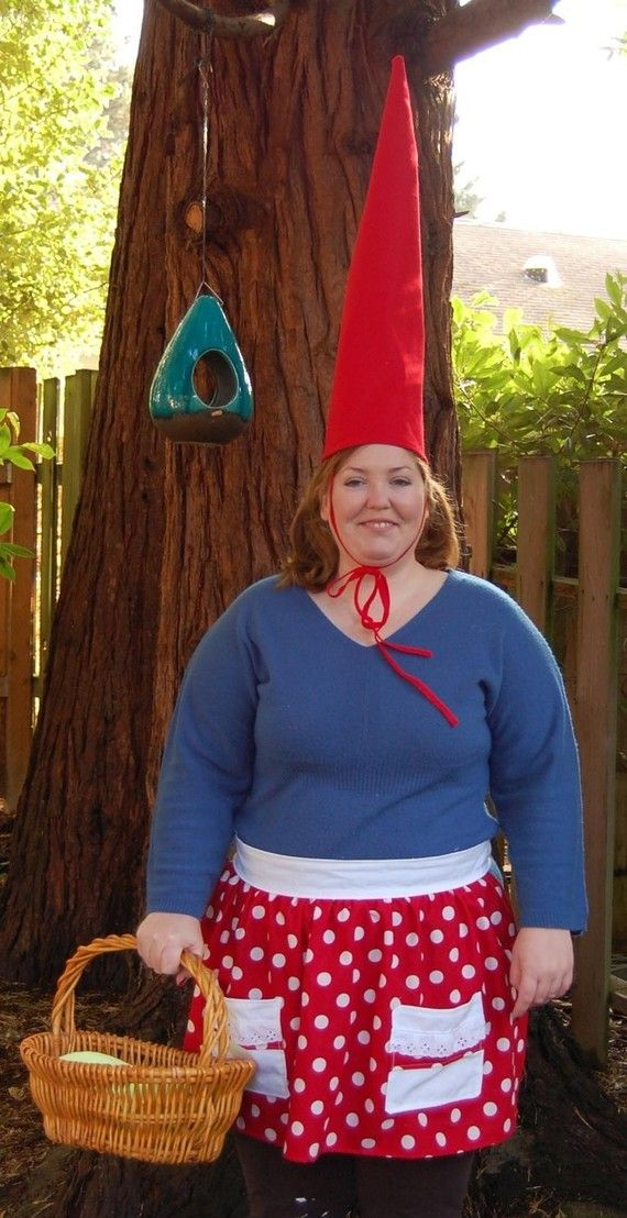 191 Best Images About Trivia Costumes On Pinterest Garden Gnomes