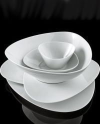 Related Keywords & Suggestions for Modern Tableware