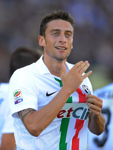 14 Best Images About Il Principino Marchisio On Pinterest