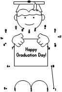 36 best images about Graduation Theme Printables and Ideas