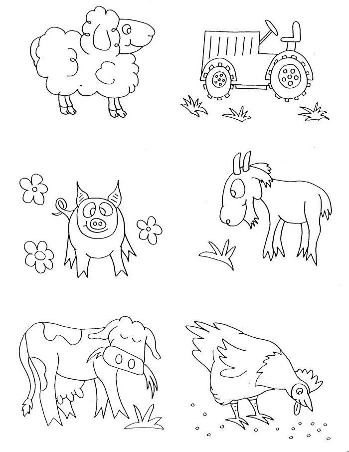 Cpm homework help geometry zoo animal coloring
