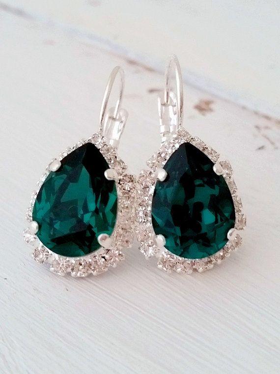 1000+ ideas about Drop Earrings on Pinterest