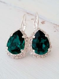 1000+ ideas about Drop Earrings on Pinterest | Earrings ...