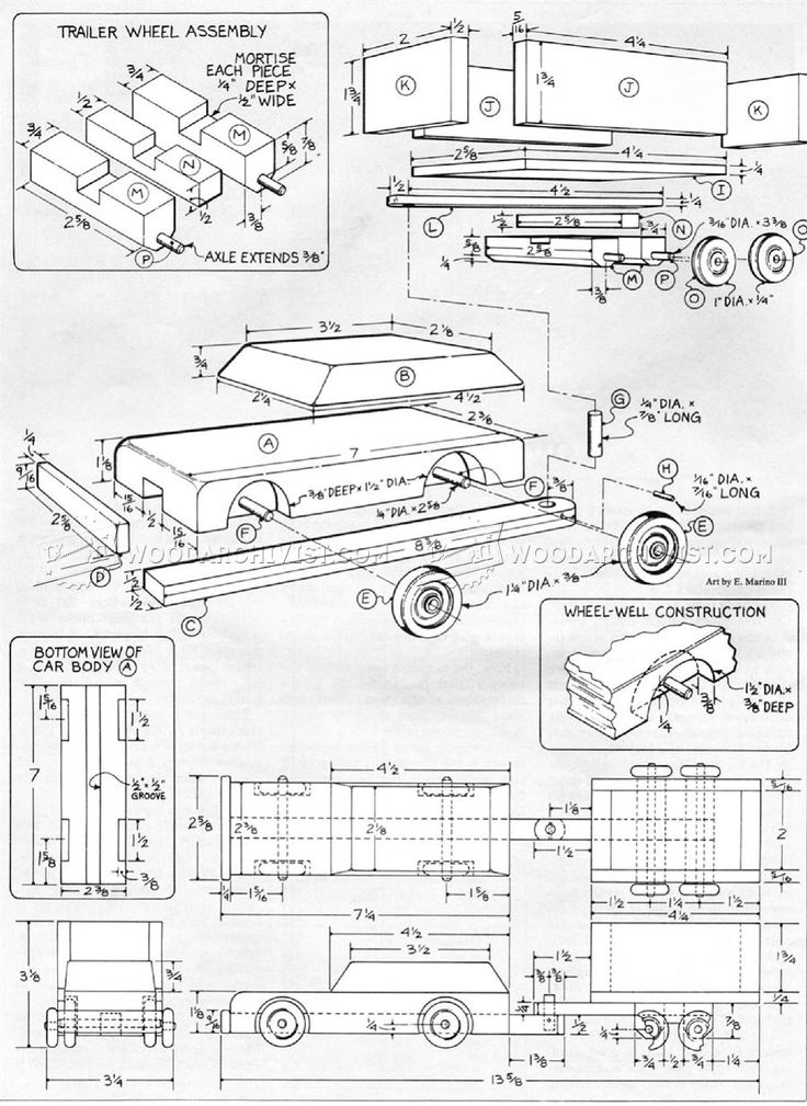 Best Jeep Images On Pinterest Cars Car And Diy. Jeep. Auto