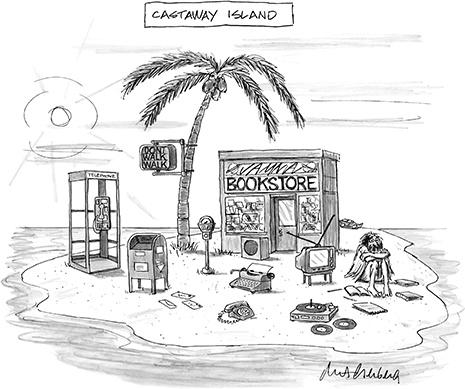 79 best HAHAHA...That New Yorker Cartoon is Killing Me