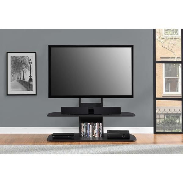Best 20 65 Inch Tv Stand Ideas On Pinterest 65 Inch Tvs Walmart Tv Prices And Tv Console Design
