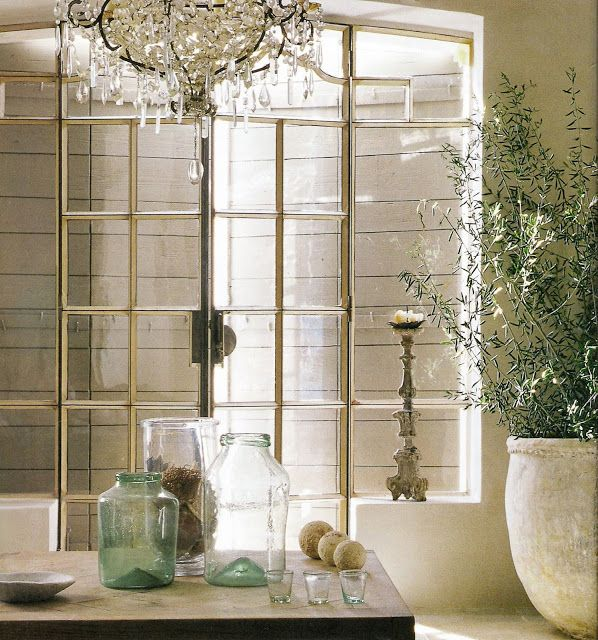 17 Best images about Windows on Pinterest  French doors