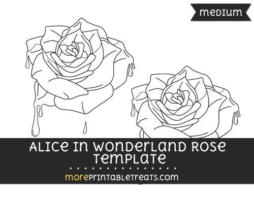 37 best images about Alice in Wonderland Party Printables