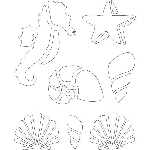 17 Best ideas about Printable Stencil Patterns on