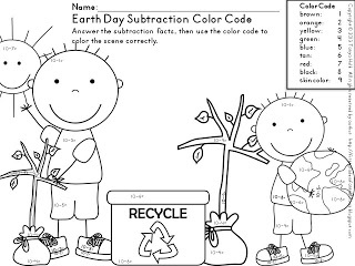 17 Best images about Earth Day Crafts on Pinterest