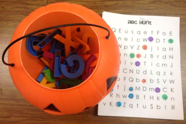 824 Best Images About Preschool Lesson Plans Ideas On