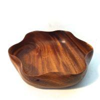 17 Best ideas about Wooden Fruit Bowl on Pinterest ...