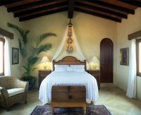 25+ best ideas about Spanish Bedroom on Pinterest ...