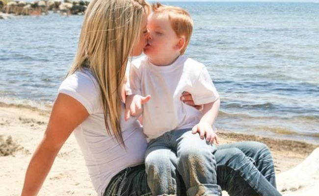 17 Best Images About Mommy Son Photo Ideas On Pinterest