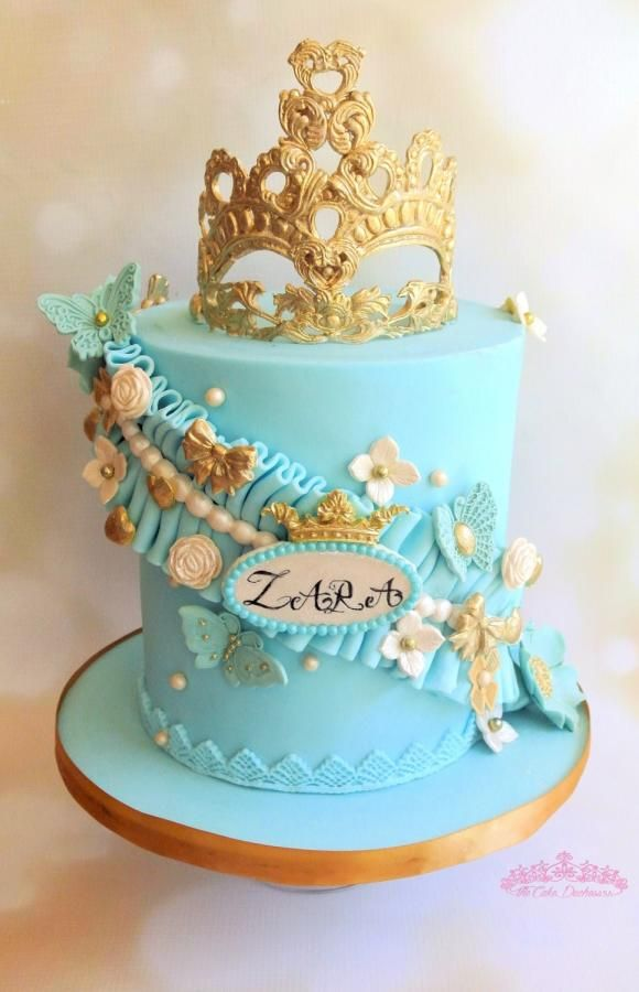 896 best images about Cake Decorating Biggies on