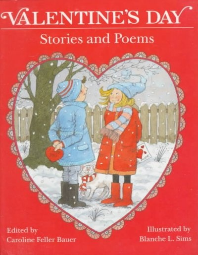 1000 Images About February Love Your Library Month On