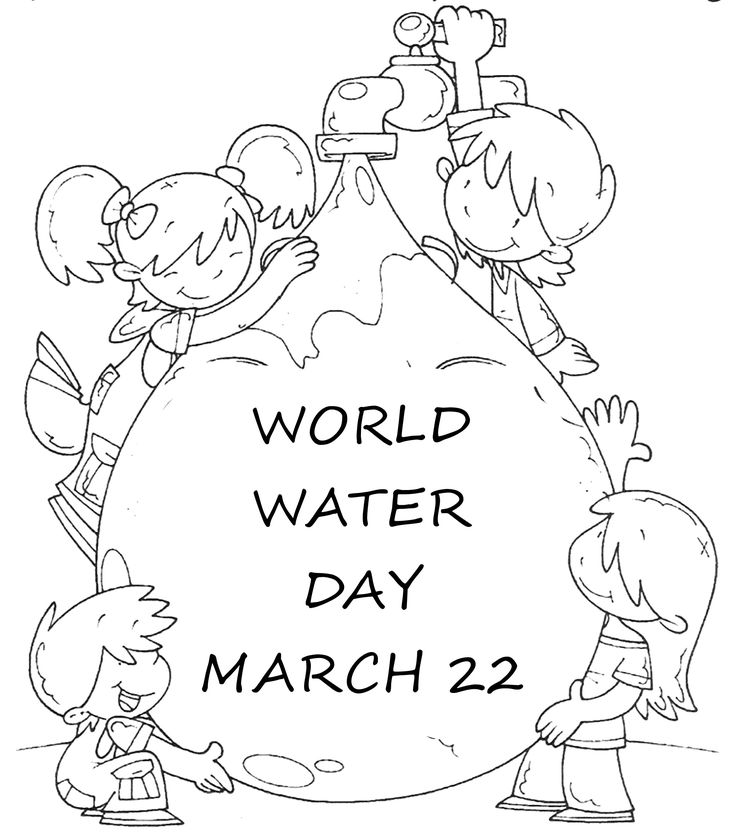 25+ best ideas about Water Conservation Posters on