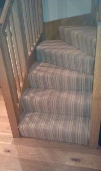 images of striped stair carpets  Floor Matttroy