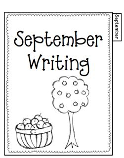 1000+ images about Writer's Notebook all grades on Pinterest