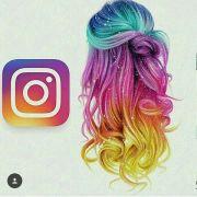 ideas instagram