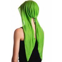 Best 25+ Tie Head Scarves ideas on Pinterest | Head scarf ...