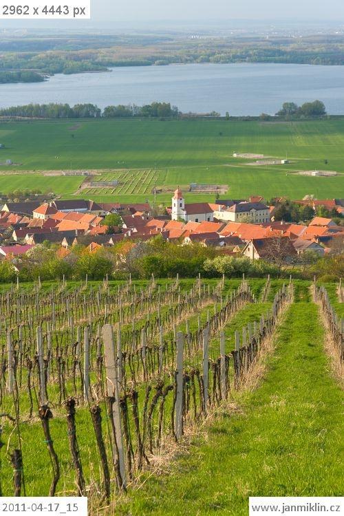 17 Best images about Czech on Pinterest Prague Charles