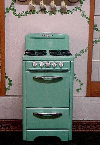 Best 25 Vintage Appliances ideas on Pinterest  Vintage kitchen appliances Retro kitchen