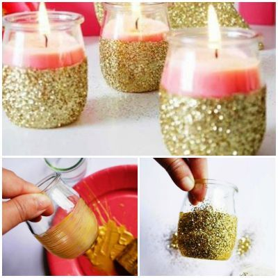 25 Best Ideas About Diwali Diya On Pinterest Diwali Diwali