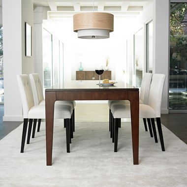 Home Office Decorating Ideas Jcpenney Dining Room Chairs