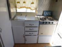411 best images about vintage trailers & caravans on ...
