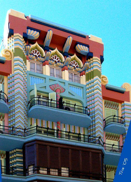 Best 25 Valencia ideas on Pinterest  Valencia spain Spain and Spain destinations