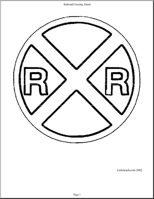 1000+ images about road safety on Pinterest