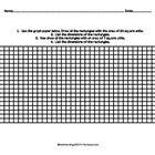 1000+ images about Math: Factors & Multiples on Pinterest