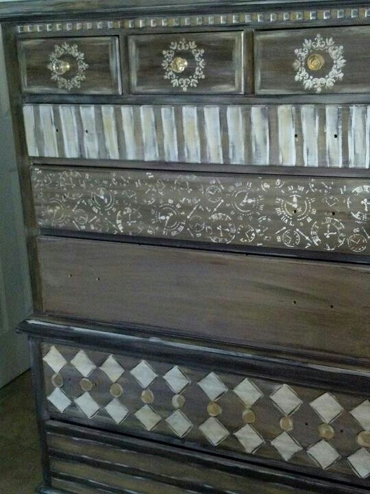 Custom Fireplace Screens Decorative Fireplace Screens Studio 475 Best Painted - Furniture And Homewares Images On Pinterest