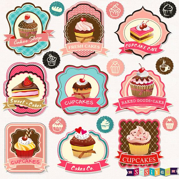 Cute Frappuccino Wallpaper 34 Best Images About Bakery Clip Art On Pinterest Clip