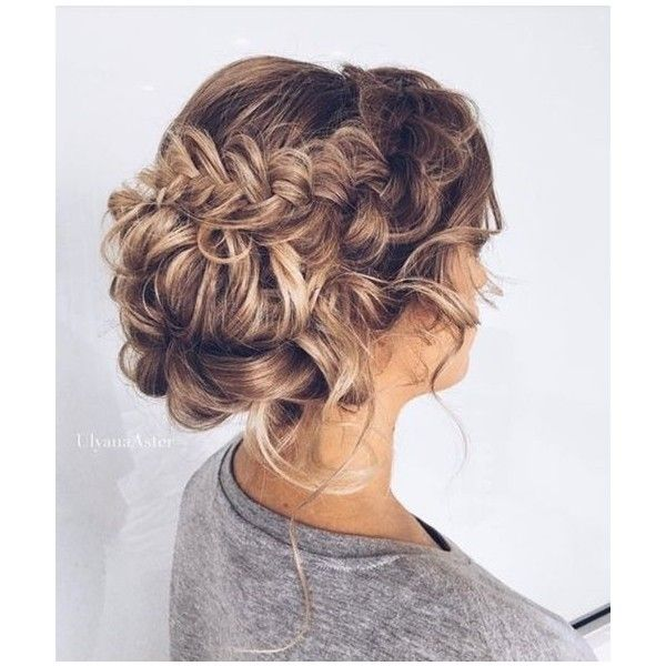 Latest Hairstyle Pentecostal Hairstyles Inspiring Photos Of