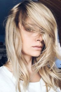 25+ best ideas about Champagne blonde on Pinterest ...